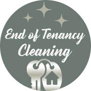tenancy icon